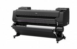 """Canon Pro-6000S 60"""" Signage Printer"""