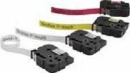 Bother TZ Label Tapes For Brother Label Printers