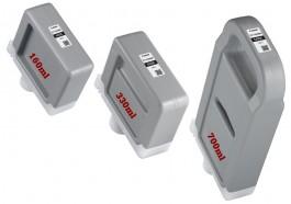Canon PFI-1100, PFI-1300, PFI-1700 Series Inks, Printhead, Maintenance Cartridge for Pro 2000, 4000 & 6000 Series Printers