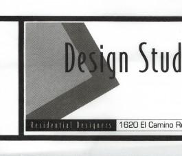 Custom Printed Title Blocks