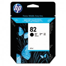 HP 510 Inks & Printheads