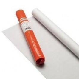 Clearprint 20lb Ink Jet Bond