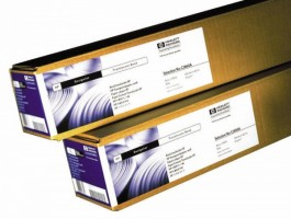 HP 26 lb Universal Coated Paper