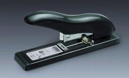 Rapid HD80 Heavy Duty Manual Stapler