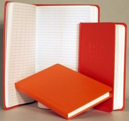Elan Surveyors Field & Transit Books