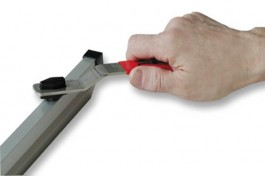 Stick-File  Wrench