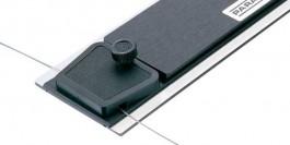 Alvin Standard Paral-Liner Mobile Straight Edges