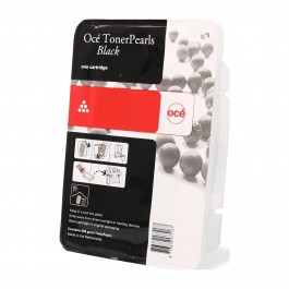 OCE Colorwave 650 Toner Pearls