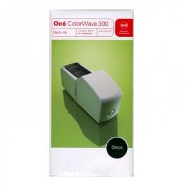 OCE Colorwave 300 Inks & Printheads