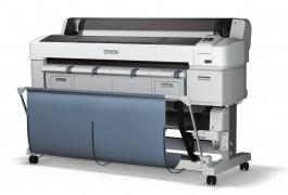 """Epson SureColor T7270 Series 44"""" Printers"""
