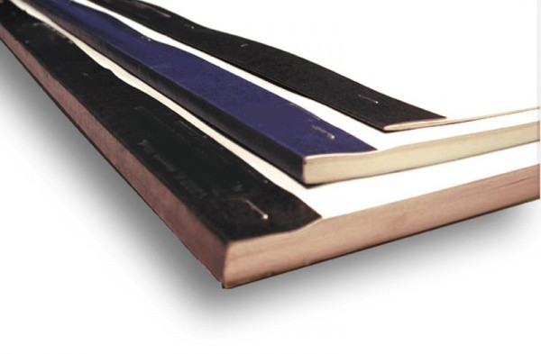 Binding strips gs direct inc binding strips 100pk malvernweather Gallery