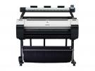 """Canon iPF770 L36E MFP 36"""" Print-Copy-Scan System"""