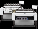 Hewlett Packard Printer/MFP Systems