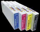 MP31 (Multi-Purpose) Ink for VJ1617H/1627MH Hybrid Printers