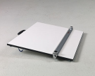 PEB Portable Drawing Boards with Straight Edge