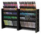 Sanford Prismacolor 156 Marker Set
