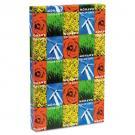 Mohawk 98 Cover Stock, 80lb, 17 x 11, Bright White, 250 Sheets