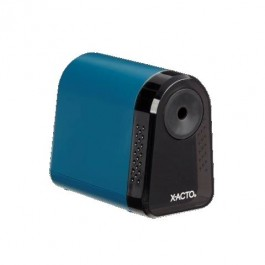 Xacto Mighty Mite Pencil Sharpener