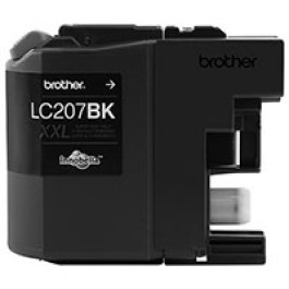 Brother Ink Cartridges LC203, LC205, LC207 Series
