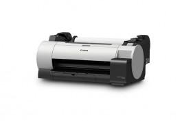 "Canon imagePROGRAF TA-20  24"" Printer"