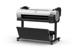"Canon imagePROGRAF TA-30  36""  Printer"