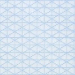 Clearprint 1000H Isometric Grid Pads