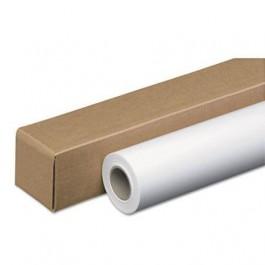 36 lb. Matte Paper With Pressure Sensitive Adhesive 746PSA