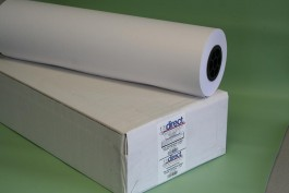 20 lb. Ink Jet/Xerographic Bond Paper