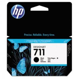 HP 711 Inks & Printhead Kit