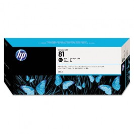 DesignJet 5000/5000PS/5500 Cartridges and Printheads
