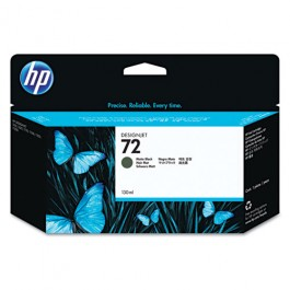 HP 72 Inks & Printheads for T610, T770, T1100, T1200, T2300