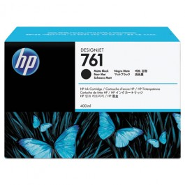 HP 761 Inks and Printheads for T7100