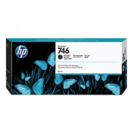 HP 746 Design 746 Ink Crartridges & Printhead for HP Z6 Printers