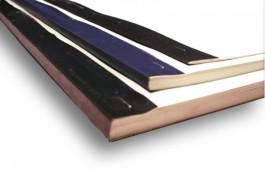Binding Strips  100/pk