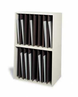 Safco Art Rack