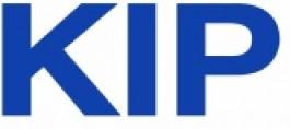 Kip Brand Toner