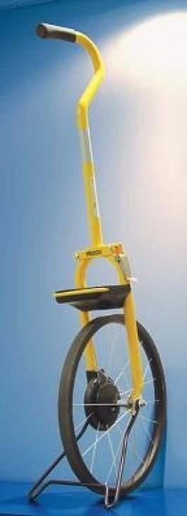 Keson Steel Wheel Electronic Measuring Wheel