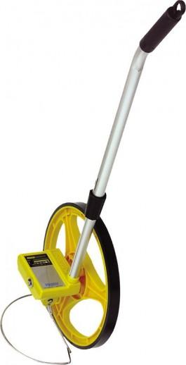 Keson Road Runner Measure Wheel