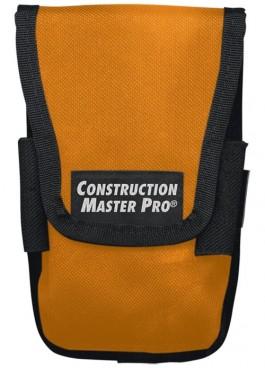 Tool Belt Case for Hard Cover Case