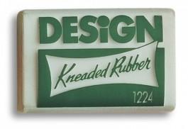 Sanford Kneaded Erasers