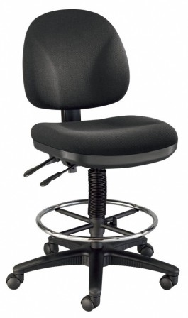 Alvin Prestige Drafting Chair