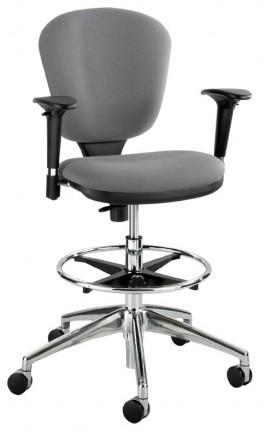 Safco Metro Designer Chair