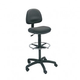 Safco Precision Drafting Chairs