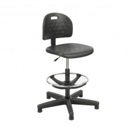 Safco WorkSpace Chair