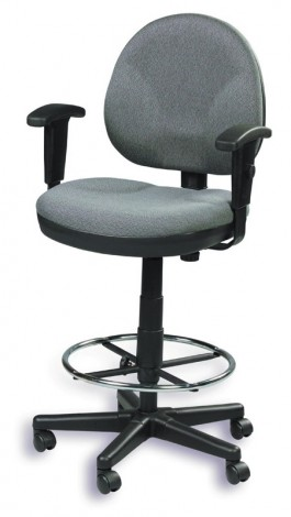 Eurotech Designer Drafting Chair