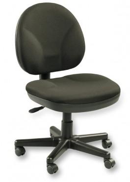 Eurotech Designer Task Chair