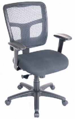 Harmony Mesh-Back Task Chair