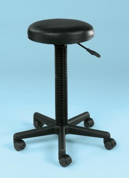 Alvin Pneumatic Lift stool