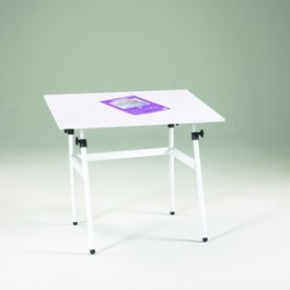 Berkeley 30 x 42 Drafting Table
