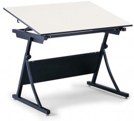 Safco Planmaster Table